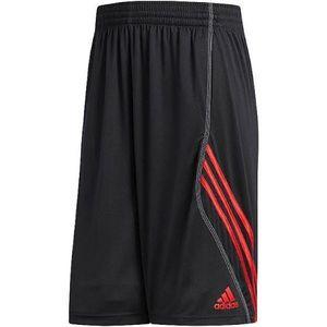Adidas Basic Basketball Shorts